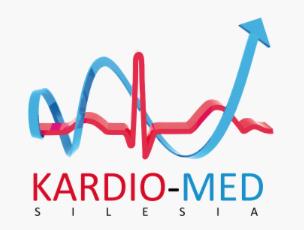 Kardio Med