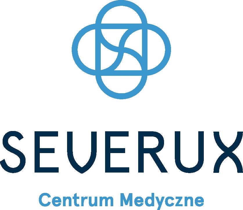 Severux Centrum Medyczne