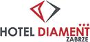 HD_zabrze_logo