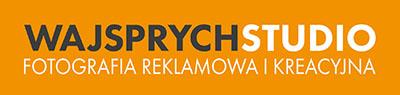 Wajsprych_Studio_logo